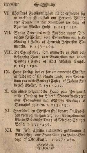Indhold-af-de-folgende-gudelige-Taler.sid-2