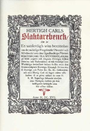 Hertigh-Carls-Slaktarebenck_2