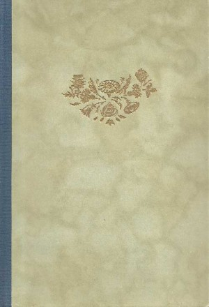 Vivi-Täckholm_Stenlid_Husmoderns-blomsterlexikon-l-A-K_1_Antikvariat-CITRON