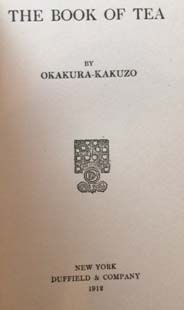 The-Book-of-Tea_Okaura_Kakuzo__2_Antikvariat-CITRON