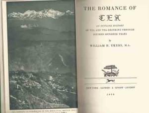 The-Romance-of-Tea_3_Antikvariat-CITRON