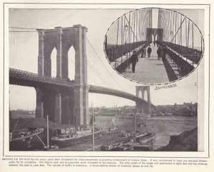 Brooklyn-Bridge-CITRON-Gränna