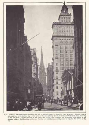 Wall-Street-Antikvariat-CITRON