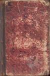 Läroböcker !800-talet Antikvariat Citron