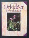 Nästan allt Du behöver veta om vår svenska orkidéflora