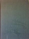 Hästböcker från Antikvariat CITRON