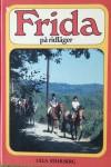 Hästböcker hos Antivariat CITRON
