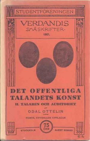 Det-offentliga-talandets-konst-2-Verd.-197