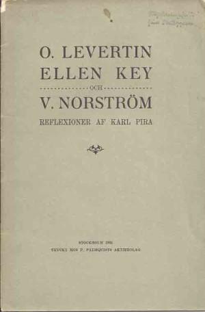 Ellen-Key-och-V.-Norström_Karl-Pira-Sthlm-1902