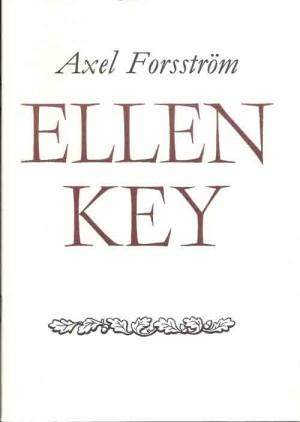 Ellen-Key_Axel-Forsström,-Tranås1985