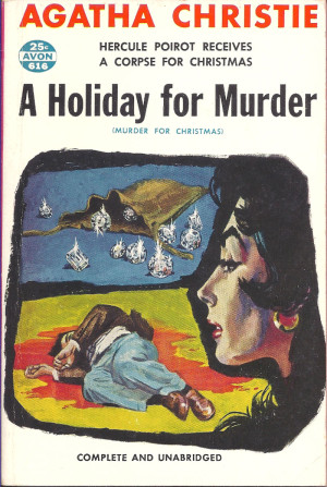 A-Holiday-for-Murder-(Murder-for-Christmas)-Nr-616_1954