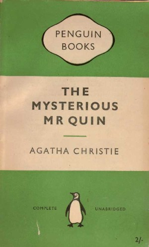 AGATHA-CHRISTIE_THE-MYSTERIOUS-MR-QUIN_1