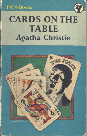 Cards-on-the-Table-1951