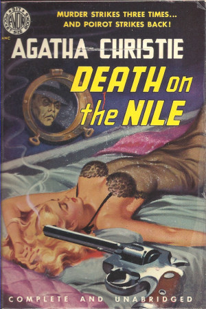 Death-on-the-Nile-Nr-317_1951