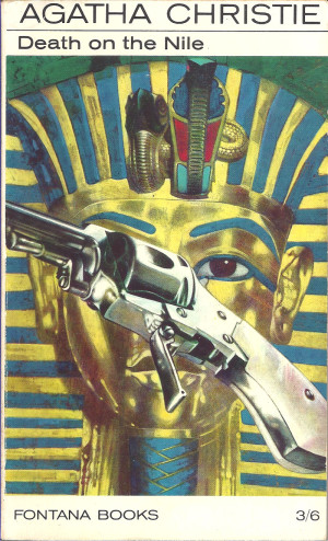 Death-on-the-Nile-Nr1844-1968