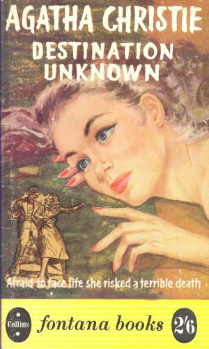 Destination-Unknown-Nr-228_1958
