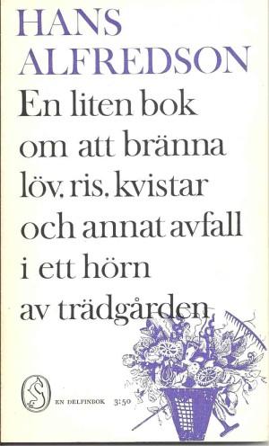 En-liten-bok-om-att-bränna-kvistar,-gräs,-löv-_CITRON