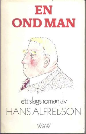 En-ond-man_Citron