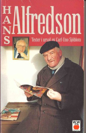 Hans-Alfredson-Texter-i-urval_Citron