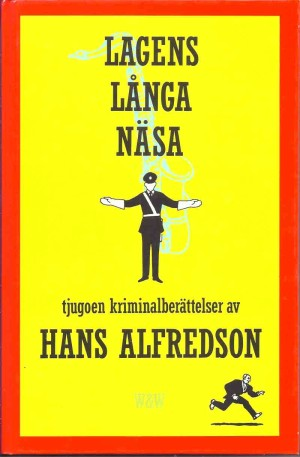 Lagens-långa-näsa_citron
