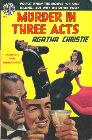 Murder-In-Three-Acts-Nr-316_1951