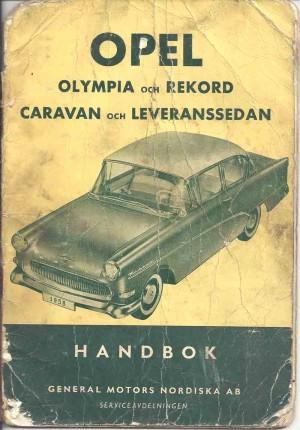 Opel-Olympia-Rekord