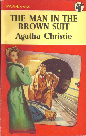 The-Man-in-The-Brown-Suit-Nr-250_1953