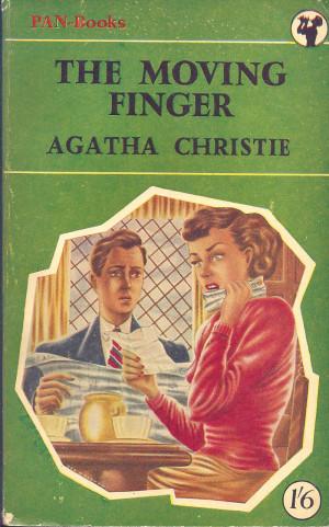 The-Moving-Finger-Nr-55_1948