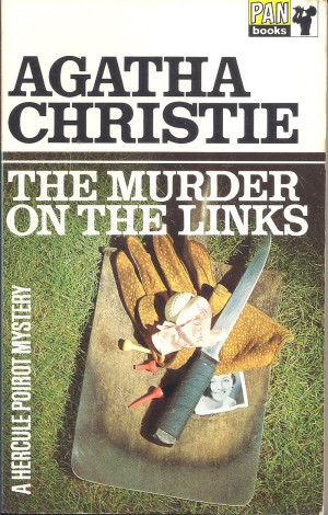 The-Murder-on-the-Links-Pan-M-330-10241-9_1970