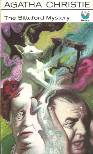 The-Sittaford-Mystery-Nr-2550-1971