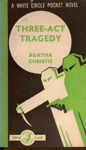 Three-Act Tragedy Nr 201c