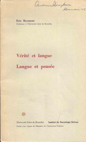 Verite-et-langue-Langue-et-pensee_1