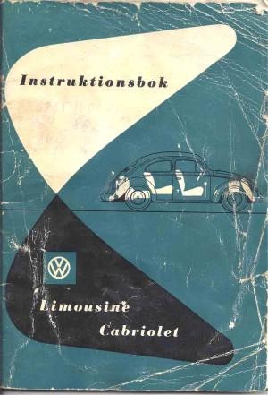Volkswagen-uppl-sept.-1954