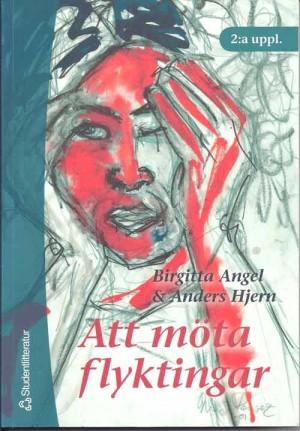 Att möta flyktingar ISBN 978-91-44-03328-0