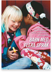 05199 ladberg omslag_ny.indd