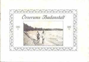 Örserums-Badanstalt-1923