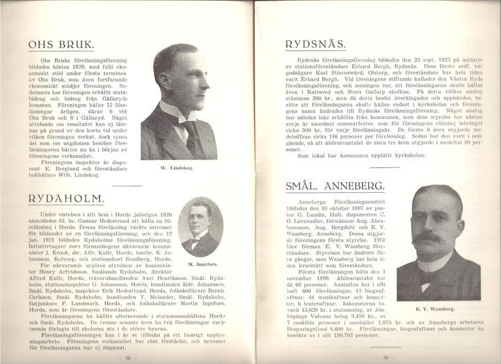 Jönköpings-läns-föreläsningsförbund-1906-1931