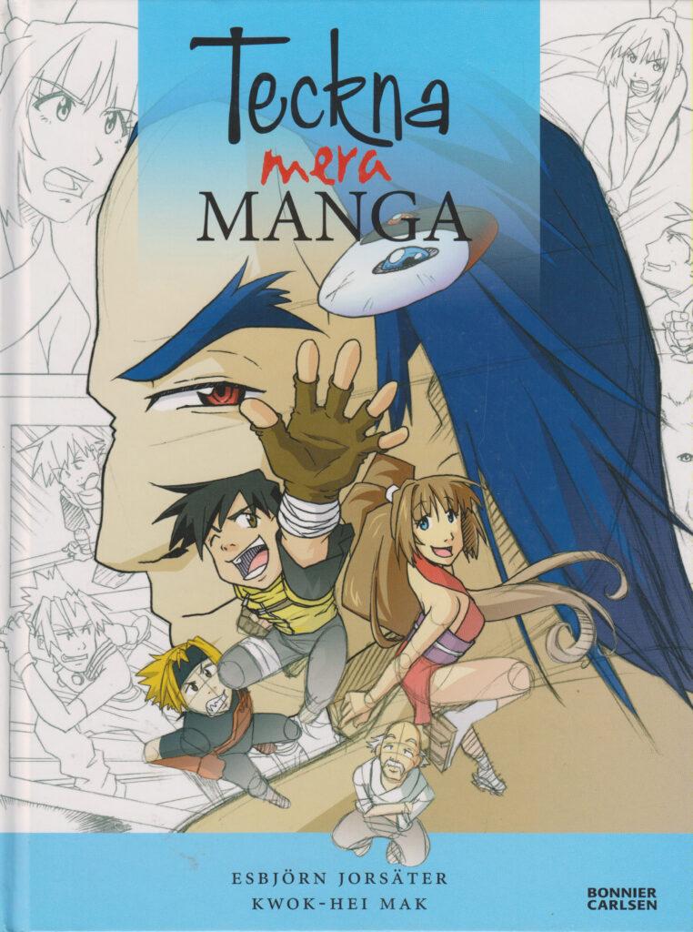 Köp Loveless 1 o 2 story_+_art_by_YUN_KOUGA + Teckna mera Manga av ESBJÖRN JORSÄTER o KWOK-HEI MAK på Bokbörsen för 100:- Fraktfritt